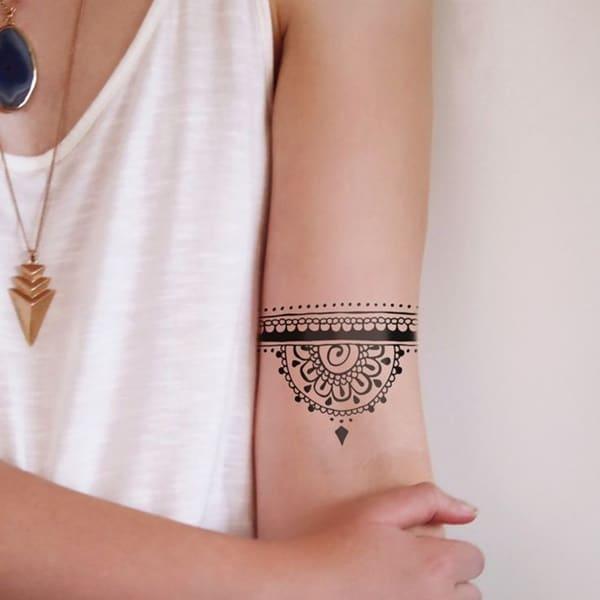 flower tattoo designs (9)