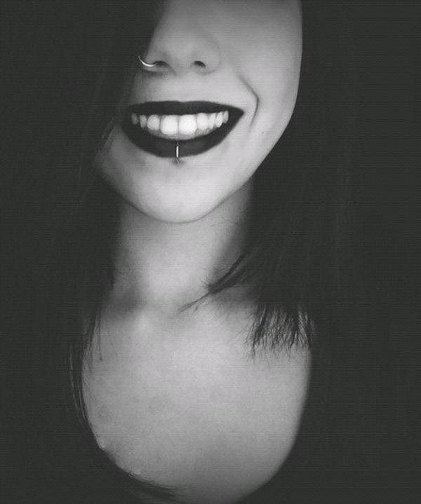 labret piercing (55)