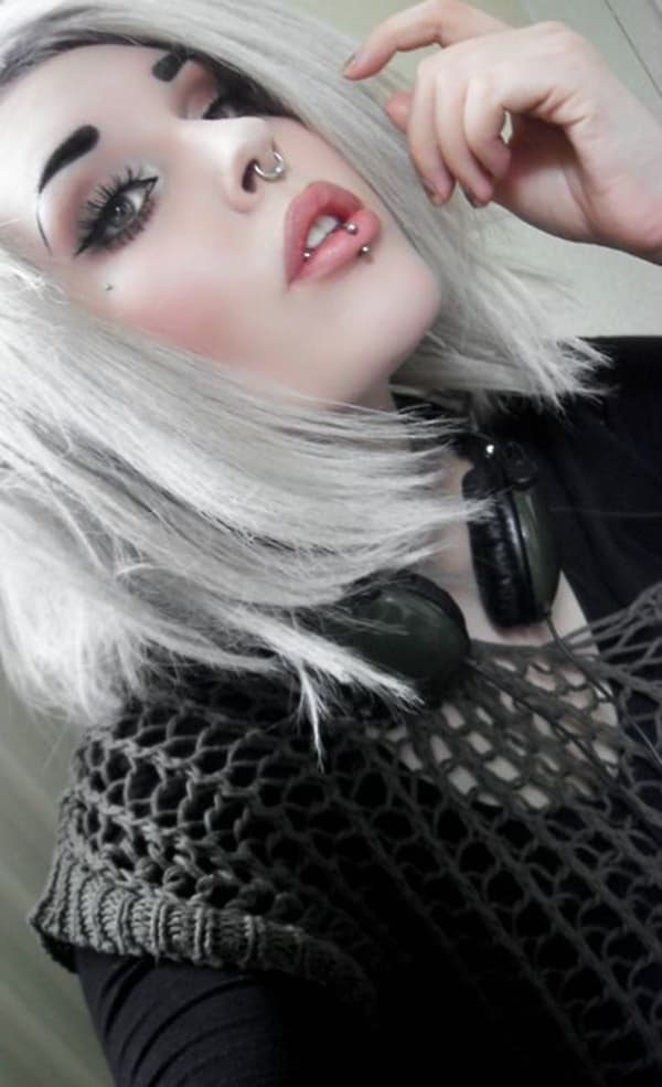 labret piercing (6)