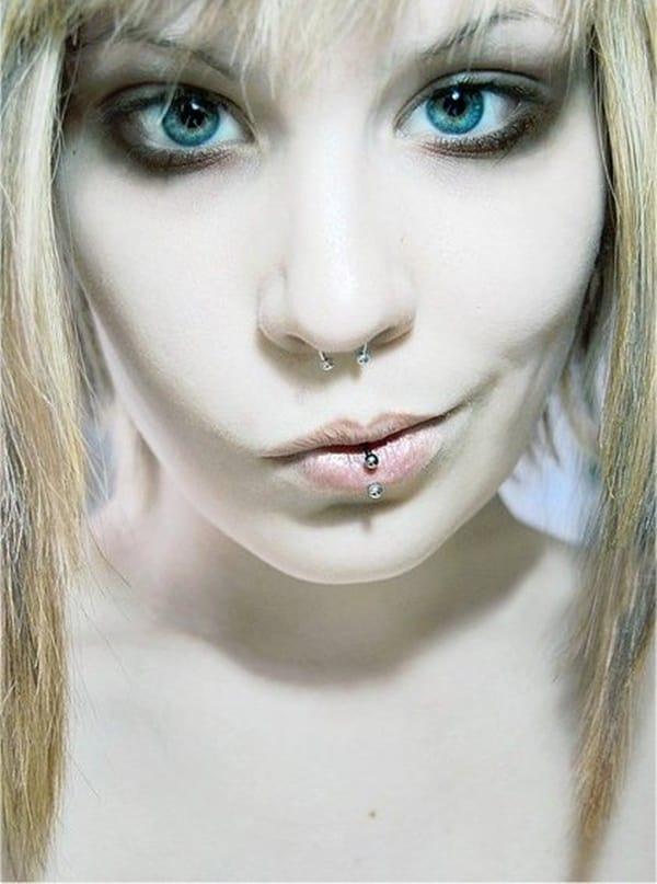 labret piercing (61)