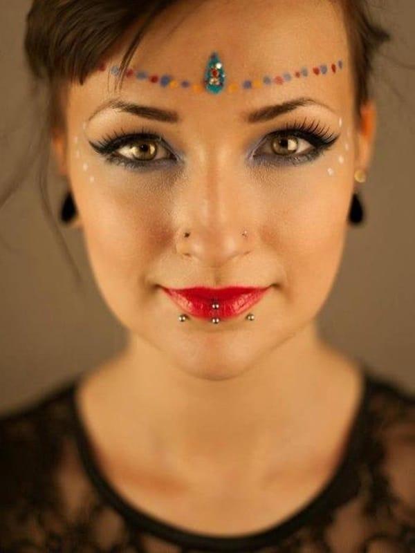 labret piercing (68)