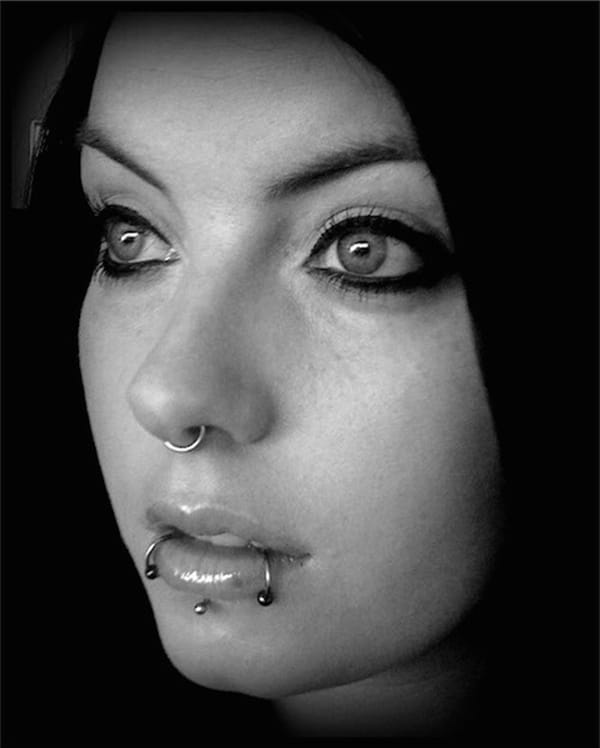 labret piercing (72)