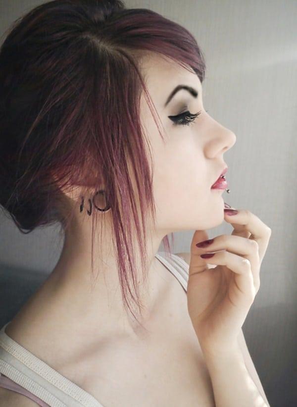 labret piercing (79)