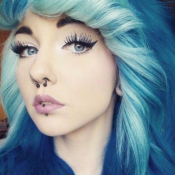 labret piercing (8)