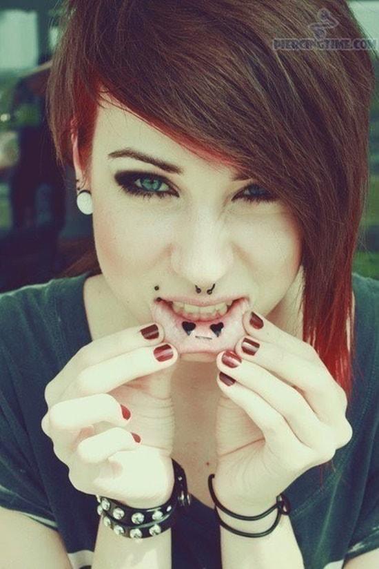 monroe piercing (14)