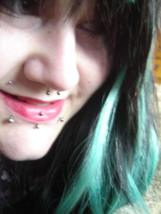 monroe piercing (19)
