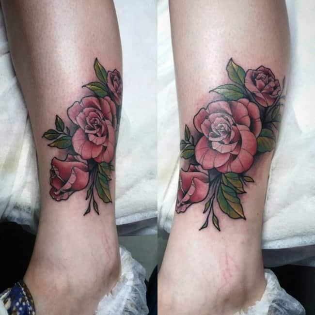 rose tattoo (4)