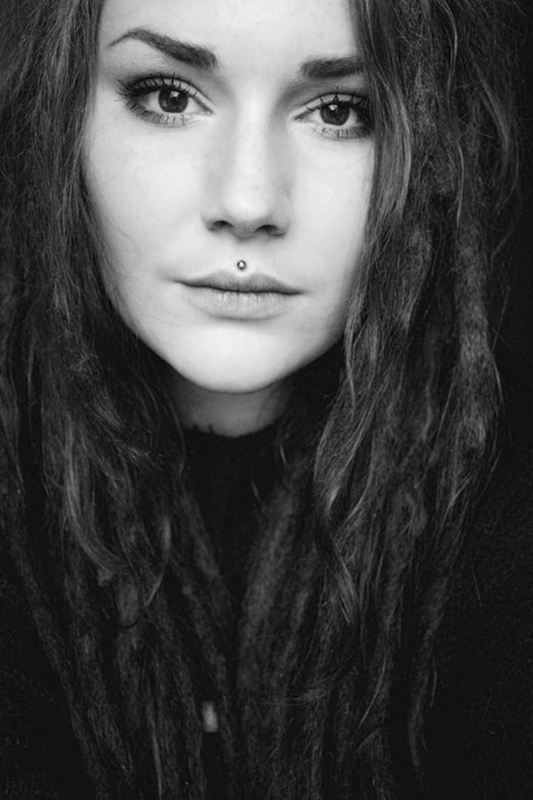 Medusa Piercing ideas 51
