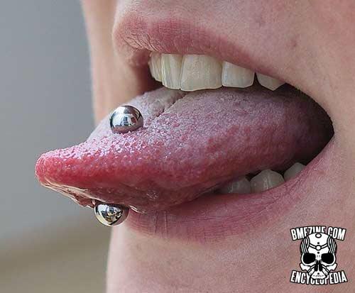 Tongue_Piercing-1