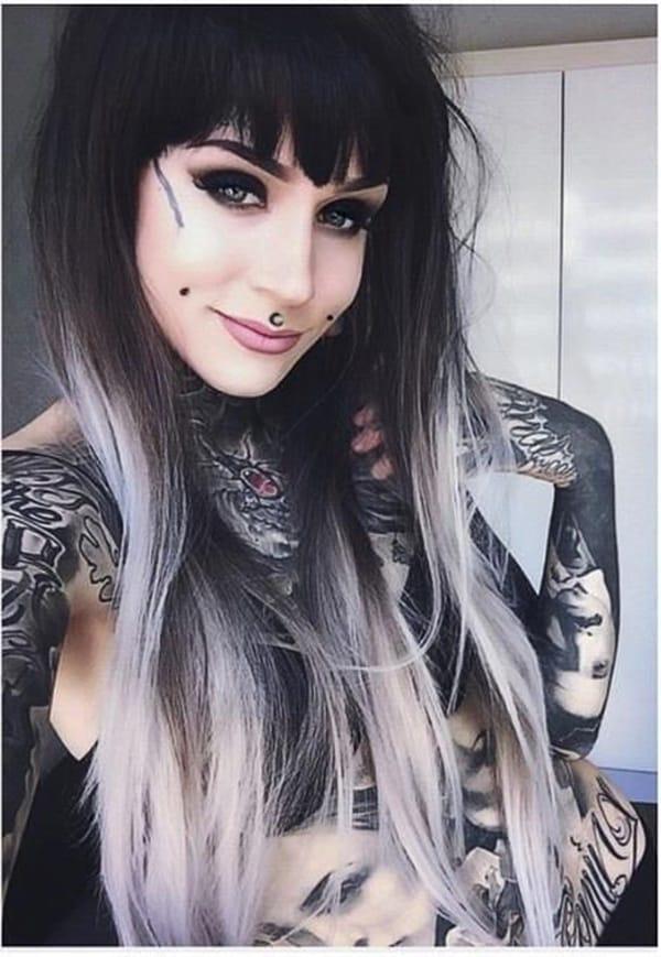 cheek piercing (10)