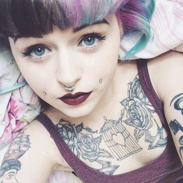 cheek piercing (21)