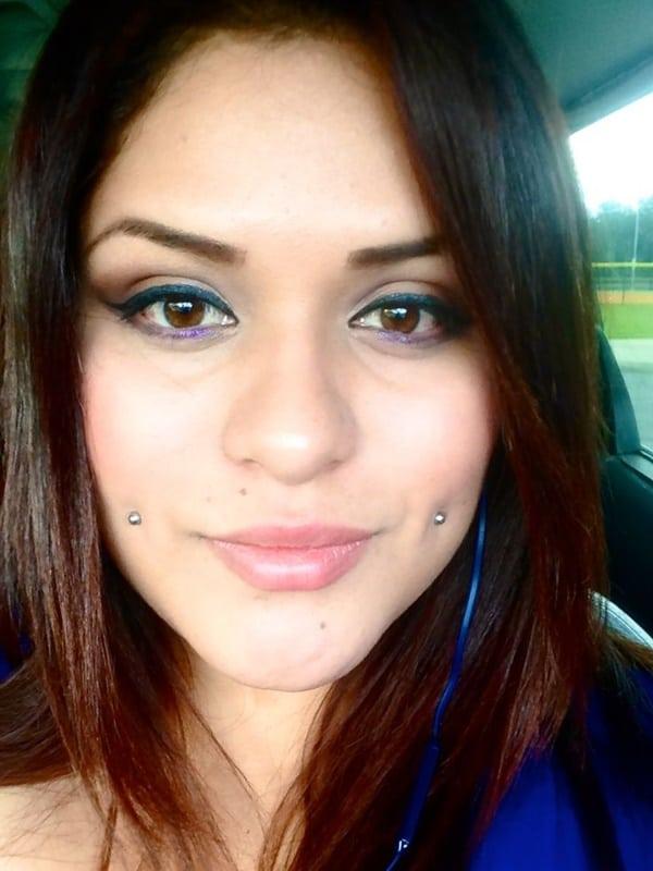 cheek piercing (32)