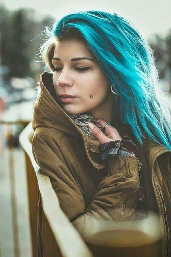 cheek piercing (33)