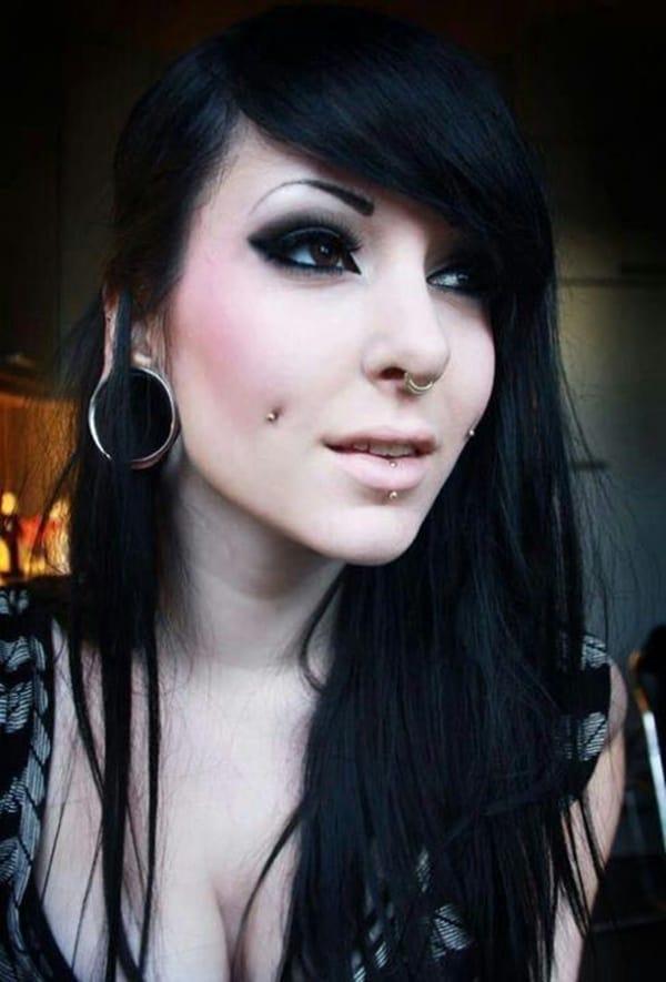 cheek piercing (34)