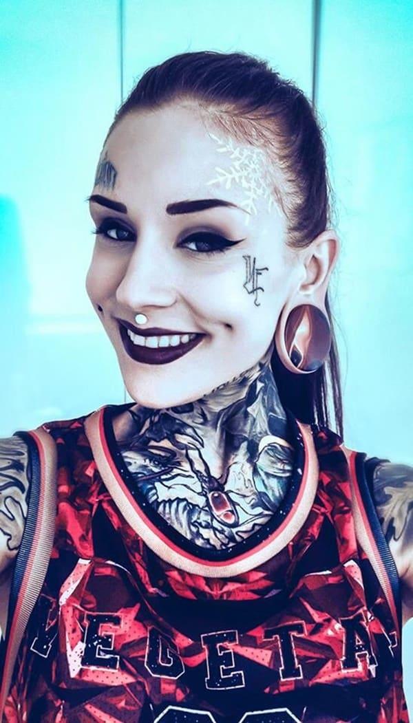 cheek piercing (43)