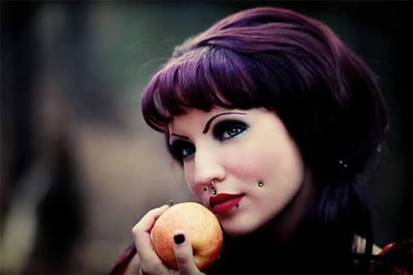 cheek piercing (47)