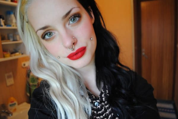 cheek piercing (59)