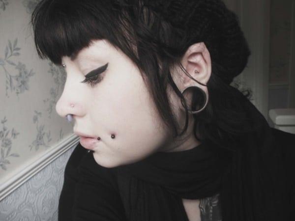 cheek piercing (62)