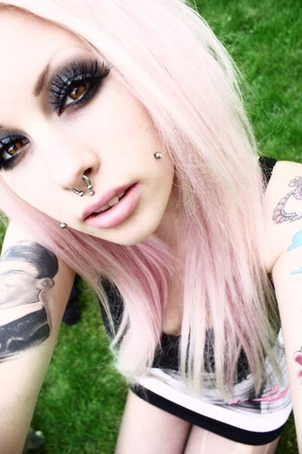 cheek piercing (65)