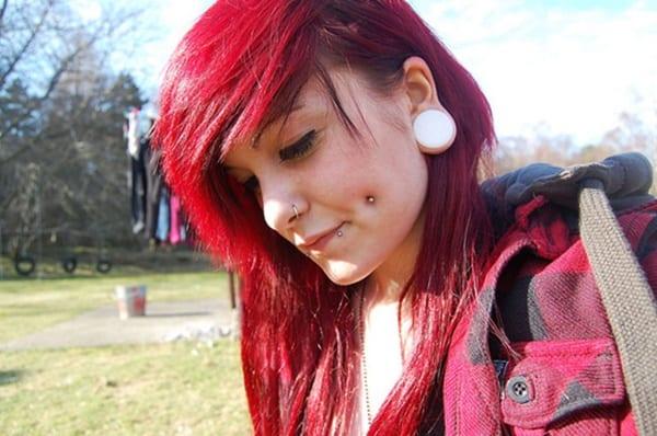 cheek piercing (71)