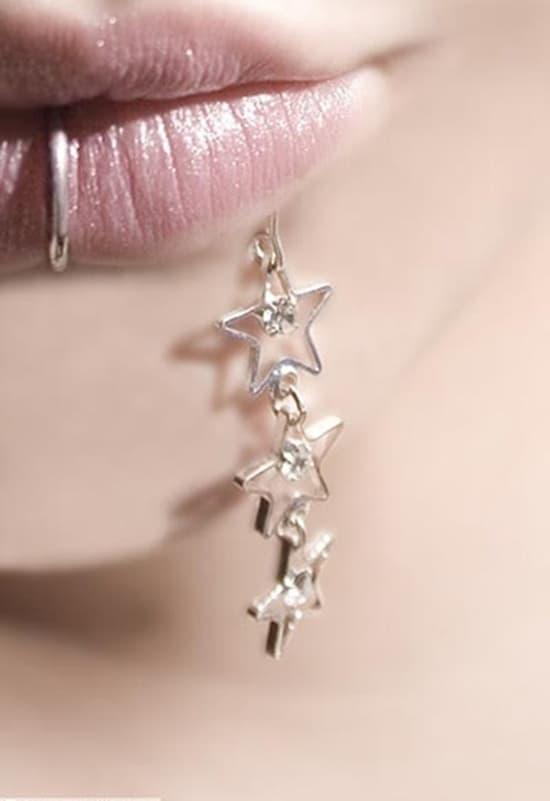 lip piercing (8)