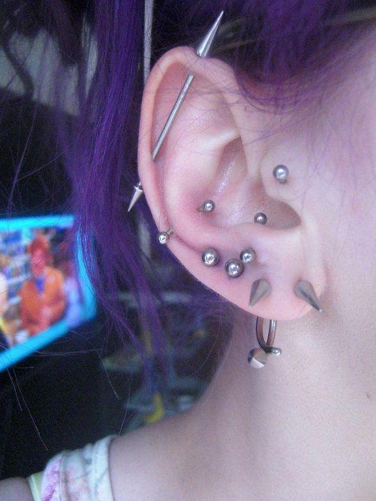snug-piercing-jewelry