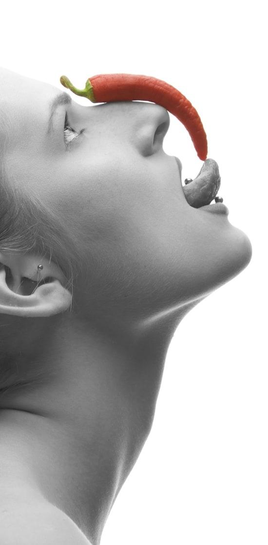 tongue piercing (4)