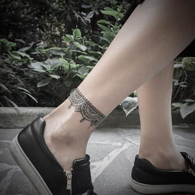 ankle-tattoo (12)
