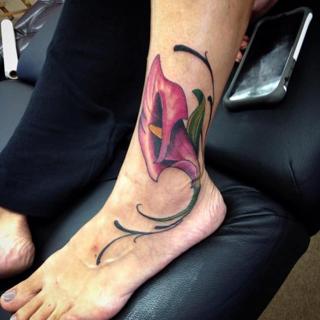 ankle-tattoo (13)