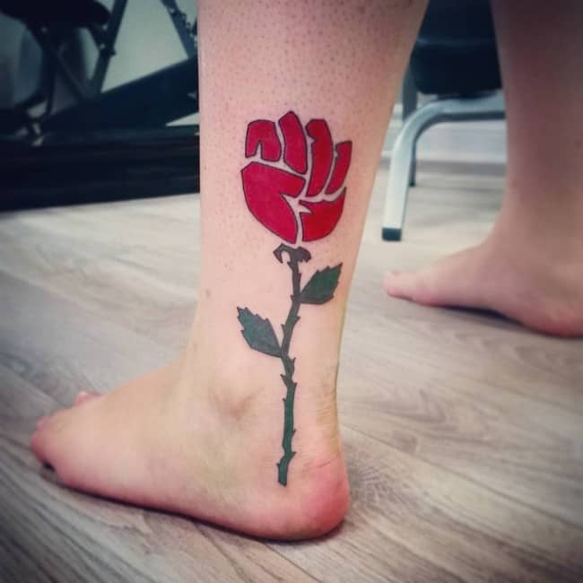 ankle-tattoo (22)
