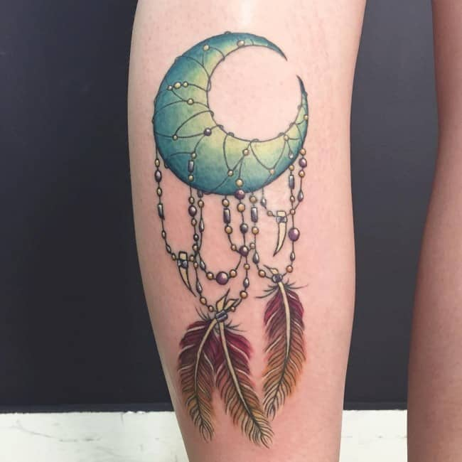 moon-tattoo (11)