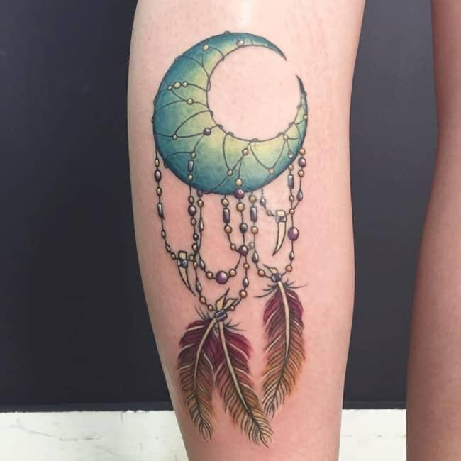 moon-tattoo (11)
