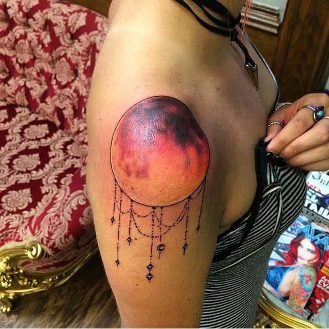 moon-tattoo (7)