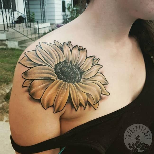 shoulder-tattoo (13)