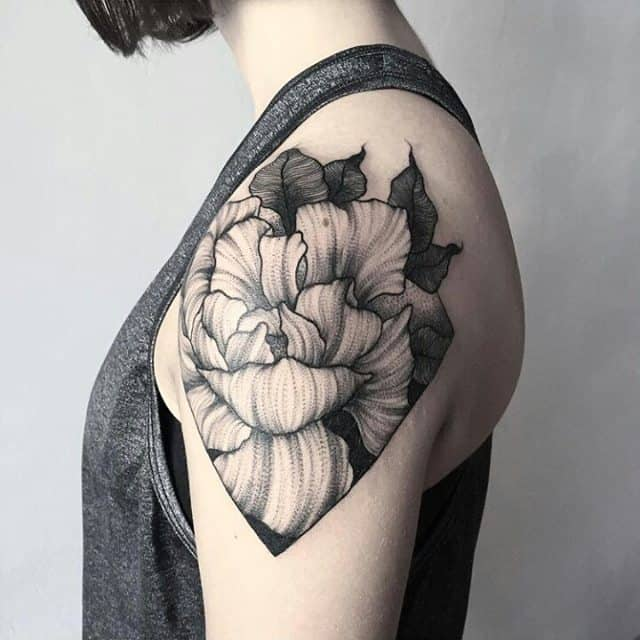 shoulder-tattoo (14)