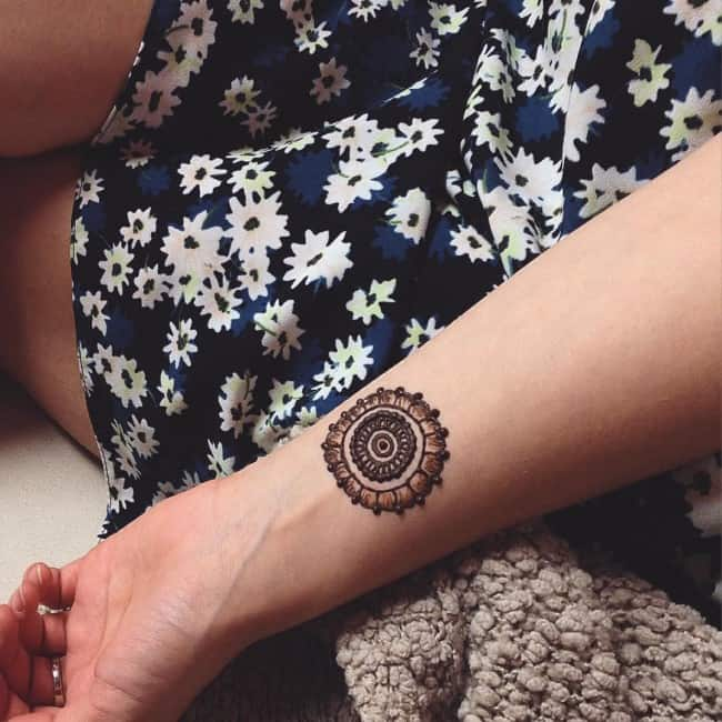 150 Cute Small Tattoos Ideas For Women February 2019 Part 5
