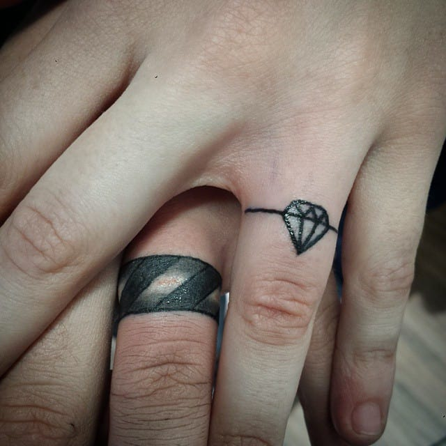 wedding-ring-tattoo (12)