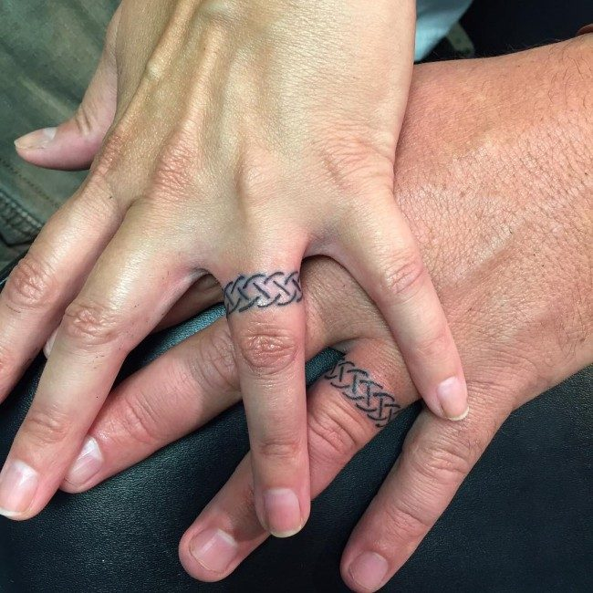 286a8b53a Portia De Rossi and Miley Cyrus are some other celebrities who have been  spotted with such tattoos. With the increasing popularity of celebrity  tattoo, ...