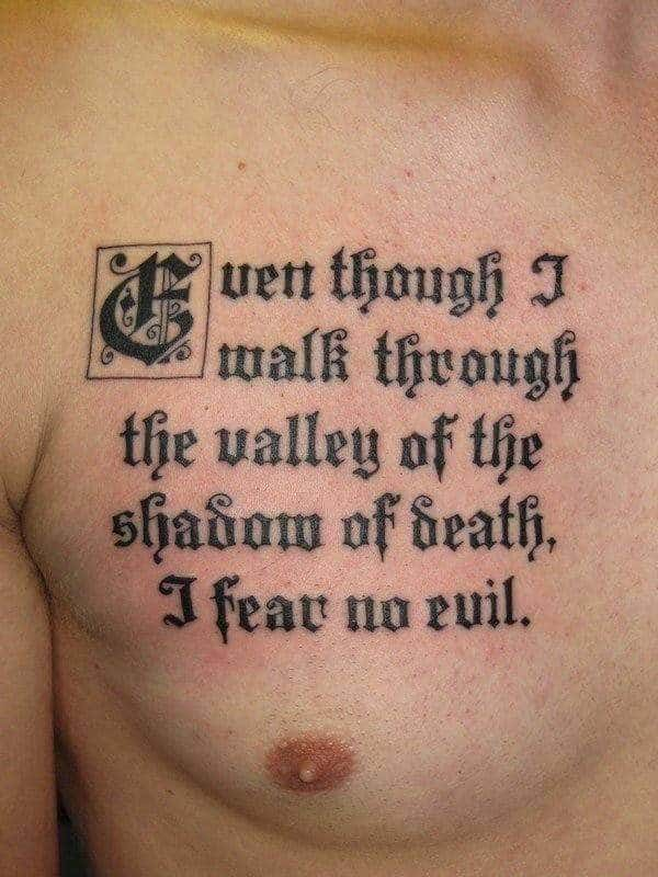 200 Short Tattoo Quotes Ultimate Guide December 2018 Part 3