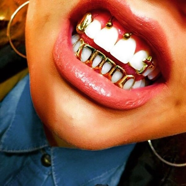 100 Smiley Piercing Ideas Jewelry Faq S Ultimate Guide 2019 Part 5