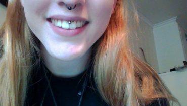 Smiley-Piercing-designs-53.jpg