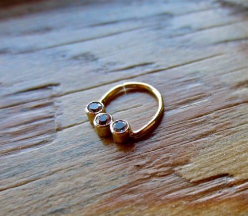 Best Jewelry Smiley Piercing