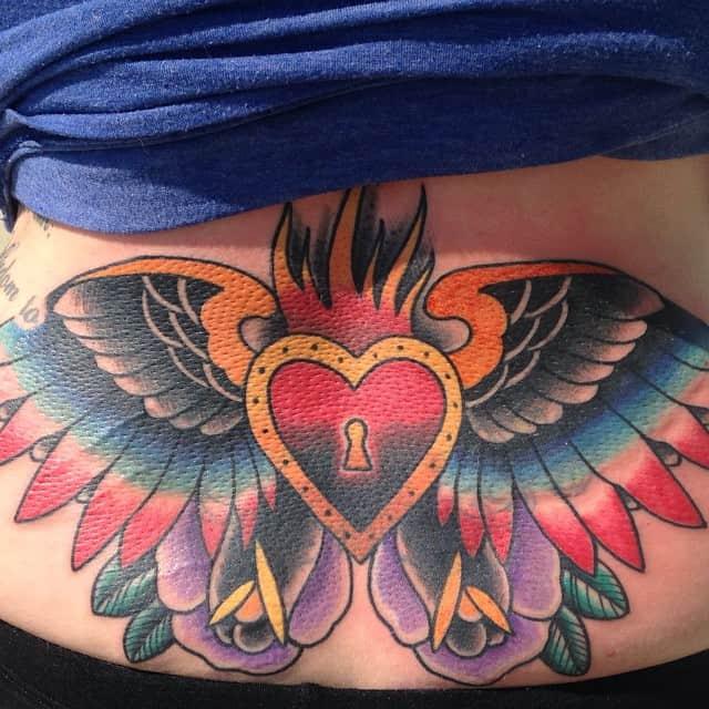 lower-back-tattoo (1)