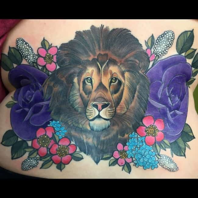 lower-back-tattoo (4)