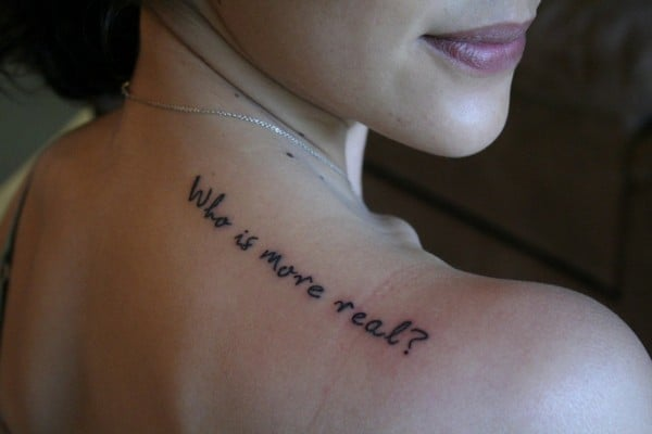 200 Short Tattoo Quotes Ultimate Guide February 2019 Part 2