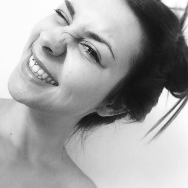 smiley-piercing2