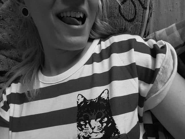 smiley-piercing23