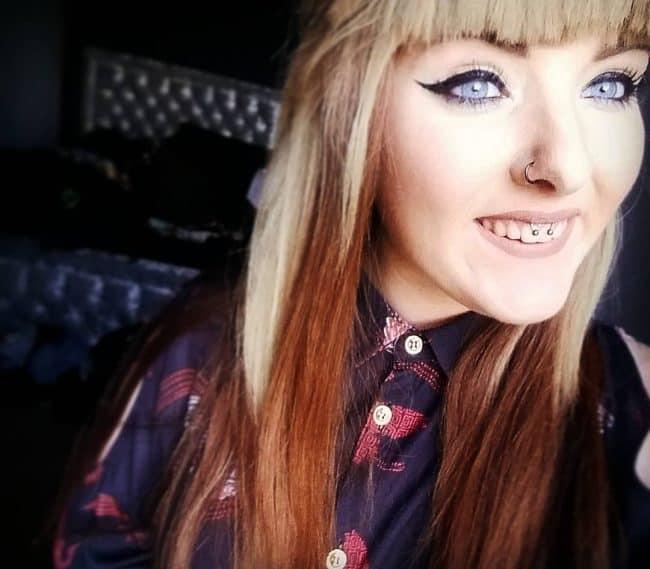 smiley-piercing27
