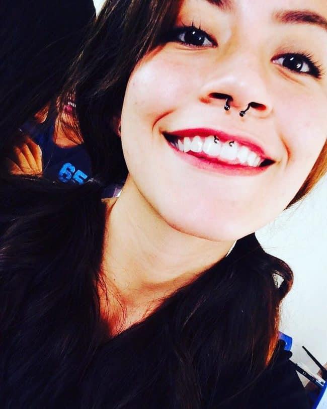 smiley-piercing30