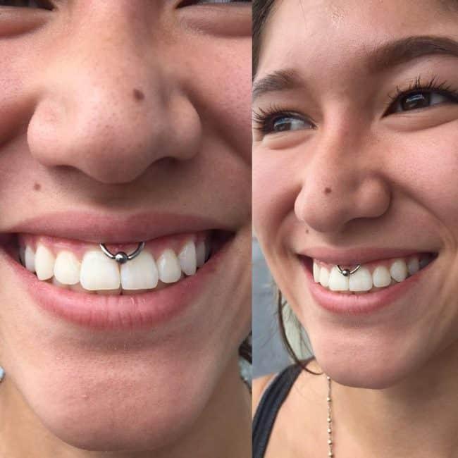 smiley-piercing34